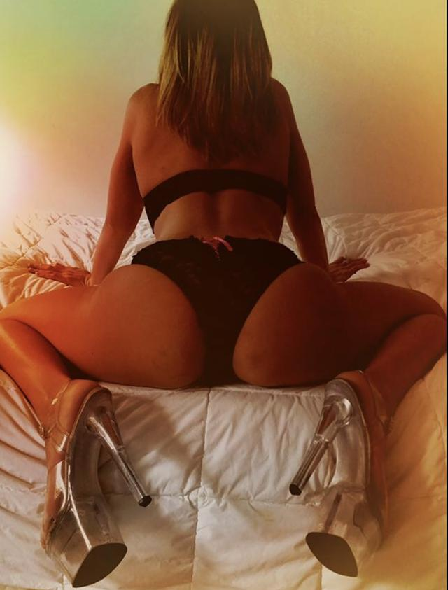 Escort 985-640-6097 Eastern NO, New Orleans, Slidell and surrounding areas luxerotica