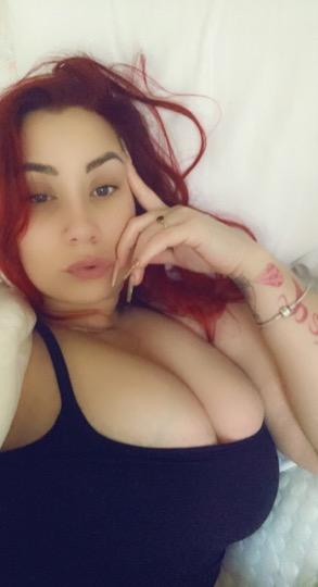 Ready to hookup Specialy Fuck yourown style Cum Over Your place or My place