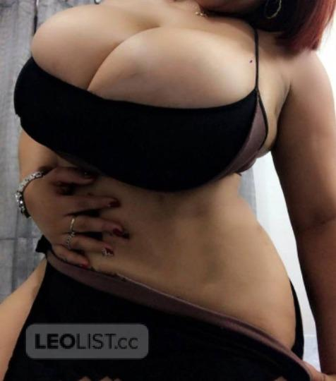 Escort 416-627-4527 KENNEDY 401  SCARBOROUGH reviewed