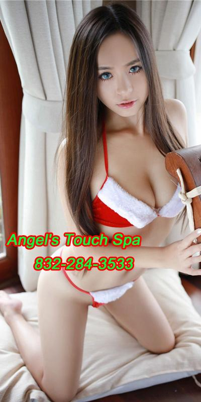 Escort 832-284-3533 6511A Westheimer Rd, TX 77057, City of Houston, Houston hongkongbobo