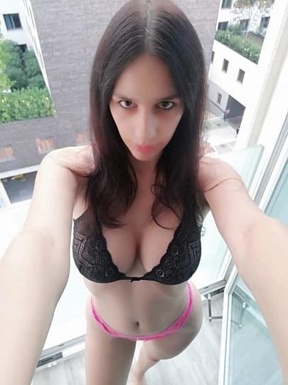 Anytime enjoy sex Home Hotel Incall Outcall Carfun Available now 24 7