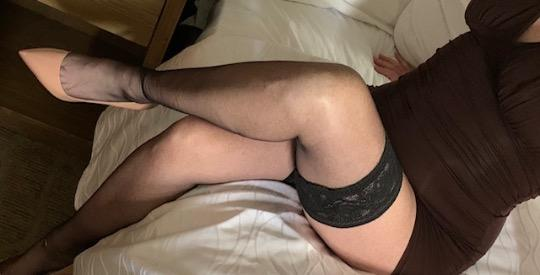 Escort 647-779-3912 mISSISSAUGA independent