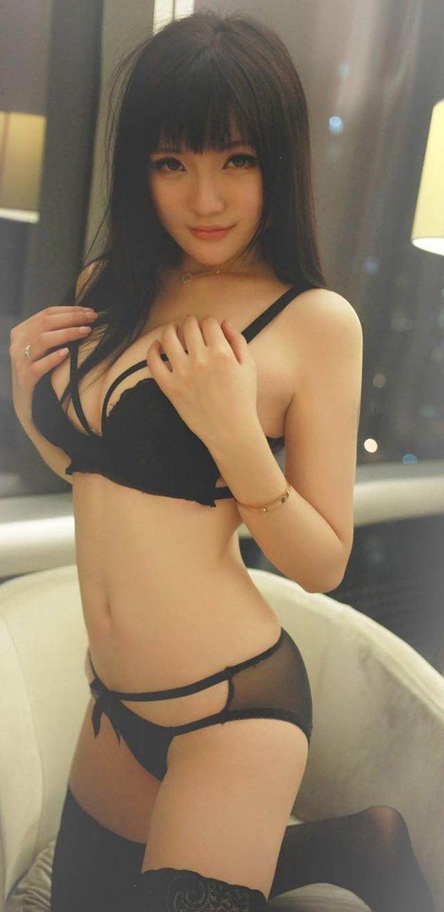 asiand8 Ταμίλ ταχύτητα dating