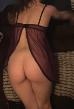 Escort 519-802-9145 Brantford only independent