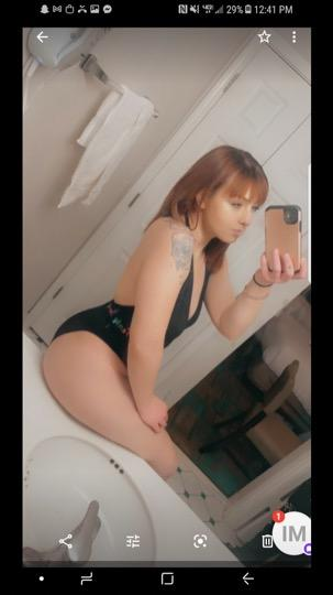 OUTCALLS 🐥discreet, REAL & professional high end escort 💜 STOP wasting time scrolling through fake ads & CLICKHERE !💕🥳 - 24,602-731-7822,North phoenix,female escorts