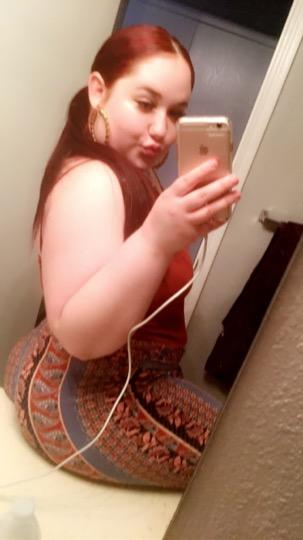 cherry Here to have fun AVAILABLE FOR OUTCALL CARPLAY NO BB SAFETY IS A MUST NO LAW ENFORCEMENT here to keep you company and make you happy waiting for calls and text serious inquires only