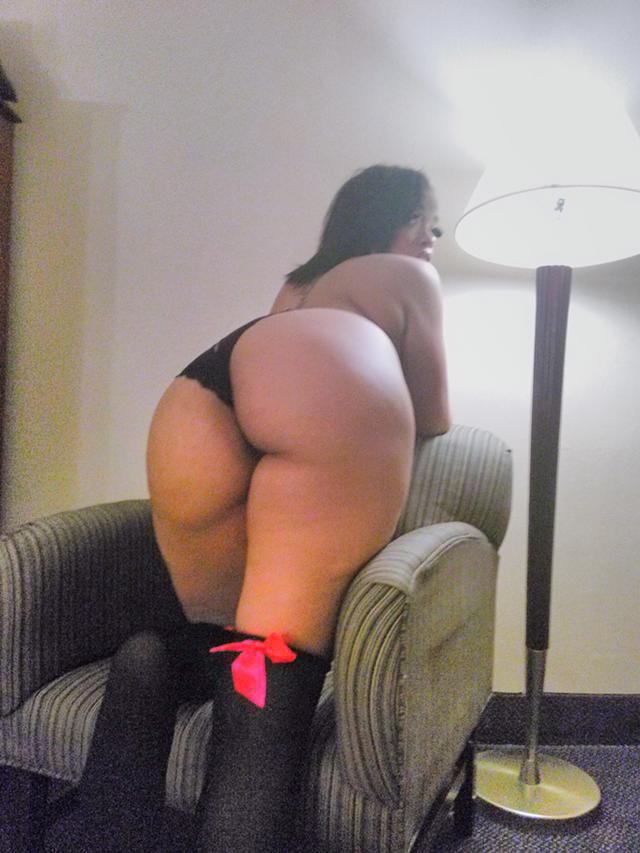 Escort 219-276-6155 Chicago, Northwest Indiana 420