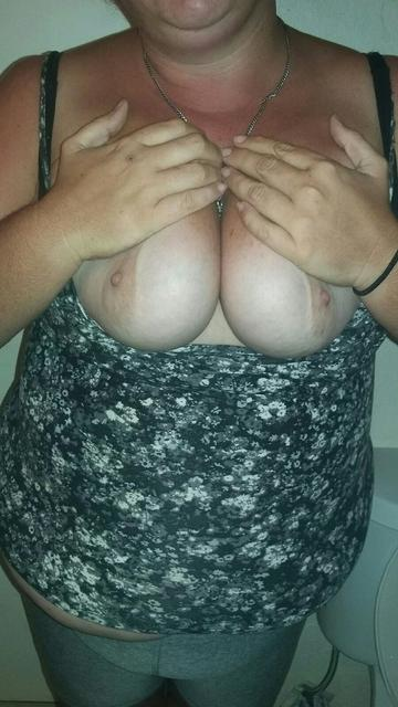 Escort 727-314-9384 Clearwater candy