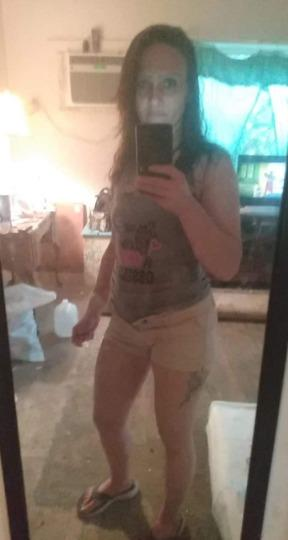 fedish friendly bunny! - 25,407-576-4286,You can come over or send for me,female escorts